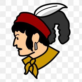 Presidents Day Clip Art Clker - Seminole Wars Native Americans In The United States Clip Art PNG