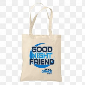 Canvas Tote Bag - Tote Bag Handbag Supreme Product Shopping Bags & Trolleys PNG