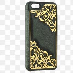 C Gold - IPhone X IPhone 8 Apple IPhone 7 Plus IPhone 6S IPhone 7 Plus/ 8 Plus PNG