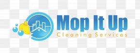 Cleaning Company Logo Design Ideas - Logo Brand Product Design Desktop Wallpaper PNG