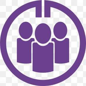 Gmail Logo - Clip Art Logo Brand Product Purple PNG