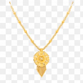 Jewellery - Jewellery Necklace Charms & Pendants Chain Locket PNG