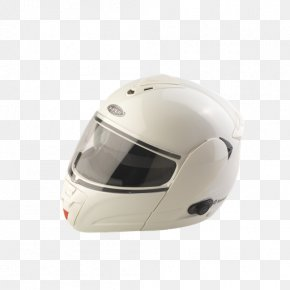 Motorcycle Helmets - Motorcycle Helmets Scooter Bicycle Helmets PNG