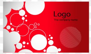 Business Card - Business Card Visiting Card Graphic Design PNG