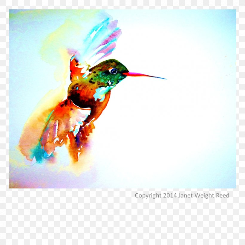 Ruby-throated Hummingbird Necklace Silver, PNG, 1052x1052px, Hummingbird, Advertising, Beak, Bird, Clothing Accessories Download Free