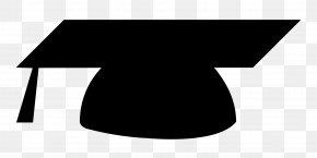 T-shirt - Square Academic Cap T-shirt Hat Graduation Ceremony Doctor PNG