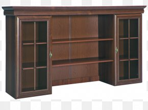 Bed - Furniture Commode Bed Armoires & Wardrobes Dining Room PNG