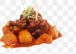 Bone Braised Carrot Sticks - Restaurant C'Est La Vie Recipe Mont-Tremblant Cooking PNG