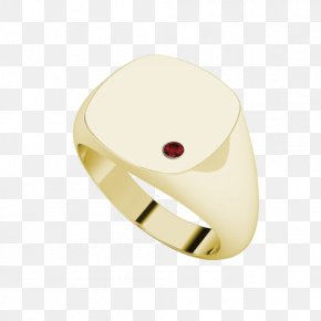 Drop Gold Coins - Ring Ruby Colored Gold Carat PNG