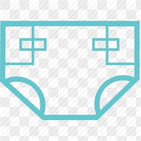 Cloth Diaper Cliparts - Cloth Diaper Infant Child Clip Art PNG
