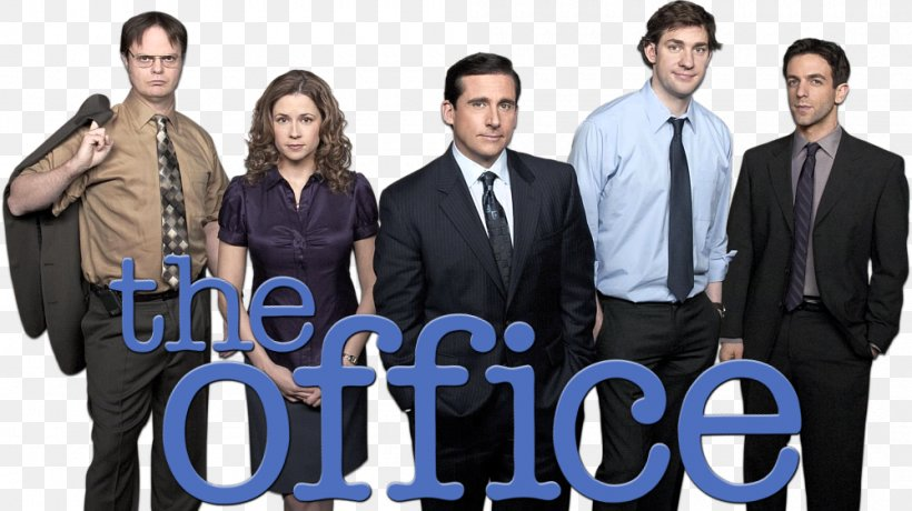 Holly Flax United States Television Show Michael Scott, PNG, 1000x562px, Holly Flax, American Dad, Brand, Business, Friends Download Free