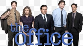 United States - Holly Flax United States Television Show Michael Scott PNG