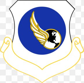 United States - Kunsan Air Base United States Air Force 30th Space Wing PNG
