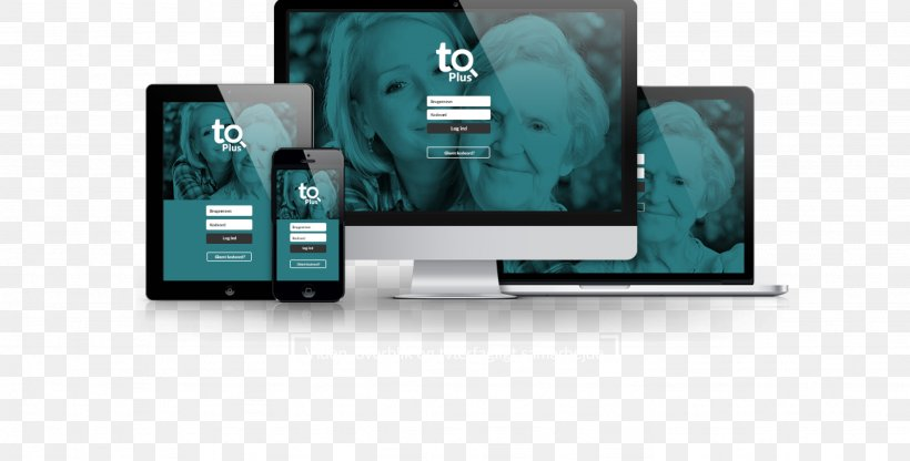 Responsive Web Design Web Development Graphic Design, PNG, 2667x1354px, Responsive Web Design, Brand, Digital Agency, Electronic Device, Electronics Download Free