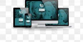Web Design - Responsive Web Design Web Development Graphic Design PNG