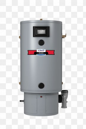 Water Heater - Tankless Water Heating A. O. Smith Water Products Company Natural Gas Electric Heating PNG