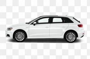 Audi - 2018 Audi A3 2.0T Premium Convertible Audi Cabriolet 2017 Audi A3 Car PNG