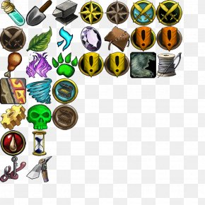 World Of Warcraft: Legion World Of Warcraft: Cataclysm Video Game Clip Art PNG