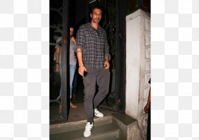 Actor - Bandra Actor Bollywood Tartan Restaurant PNG