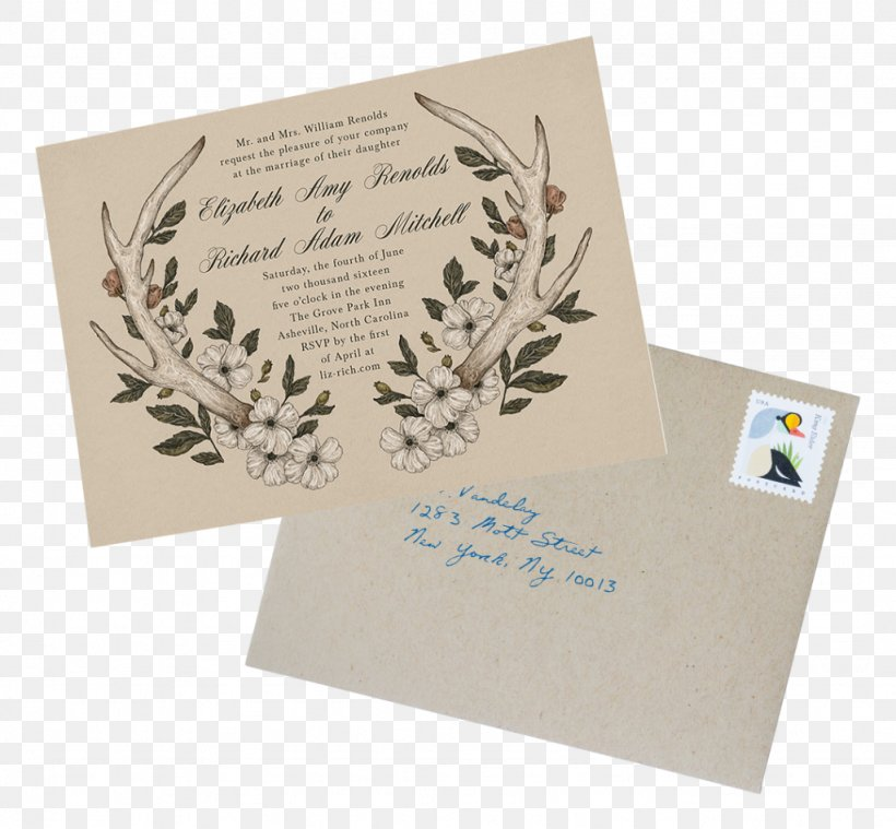 Fantastic Wedding Invitation Save The Date Birthday Post Cards Png Personalised Birthday Cards Bromeletsinfo