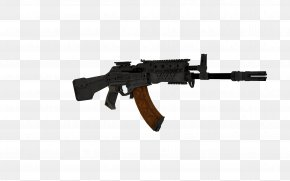 Weapons - Call Of Duty: Black Ops III Call Of Duty: Zombies Weapon Firearm Call Of Duty: Modern Warfare Remastered PNG