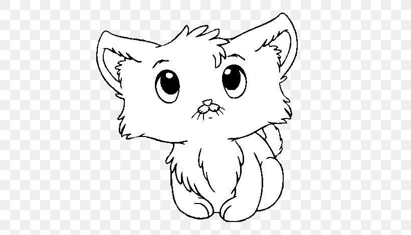 - Kitten Puppy Cat Colouring Pages Coloring Book, PNG, 600x470px, Watercolor,  Cartoon, Flower, Frame, Heart Download Free