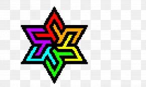 Brian Griffin Minecraft Pixel Art Image Dance Png 768x1200px Brian Griffin Area Art Arts Artwork Download Free