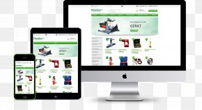 Web Design - Responsive Web Design Website Development User Experience PNG