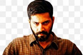 Varun Dhawan Badlapur Beard Bollywood Photograph PNG