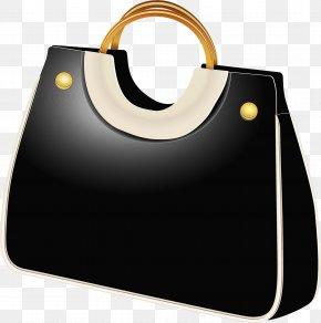 Luggage And Bags Tote Bag - Handbag Bag Black Fashion Accessory Leather PNG