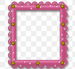 Angelina Frame - Picture Frames Image Borders And Frames Art Vector Graphics PNG