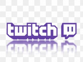 Youtube - YouTube Twitch Streaming Media Live Streaming Live Television PNG