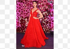 Actor - 0 Actor Lux Style Awards Bollywood Red Carpet PNG