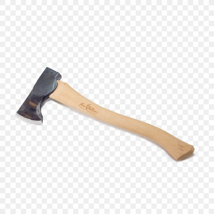 Axe Hatchet Splitting Maul Tool Hammer, PNG, 1001x1001px, Axe, Antique Tool, Axe Informatique, Craft, Estwing Download Free