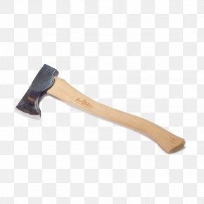Axe - Axe Hatchet Splitting Maul Tool Hammer PNG