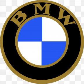 Bmw - BMW M3 Car Logo Clip Art PNG
