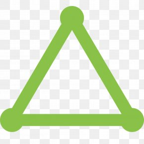 Triangle - Triangle PNG