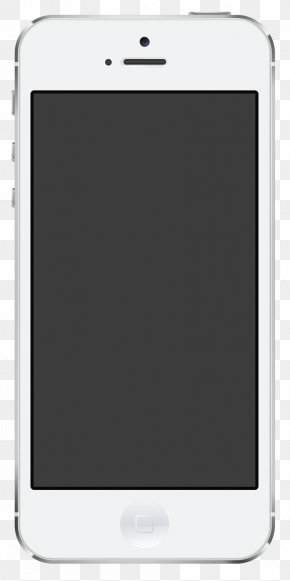 Apple Iphone Image - IPhone 4S IPhone 6 IPhone X IPhone 8 Face ID PNG