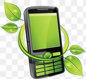 Phone - IPhone Telephone Smartphone Mobile Phone Accessories PNG