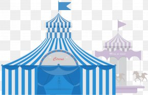 Vector Amusement Park - Animation Motion Graphics Erklxe4rvideo PNG