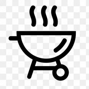 Logo Skewer - Chicken Logo PNG