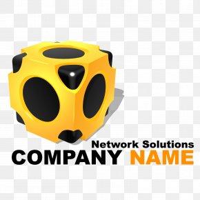 Logo Mockup Free Psd - Logo Dating Brand PNG