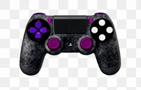 Playstation 1 - PlayStation 4 Twisted Metal: Black Sixaxis PlayStation 3 PNG