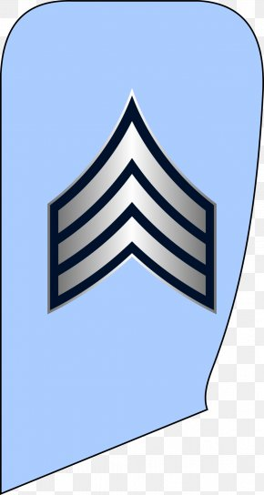 Military Insignia - First Sergeant Master Sergeant Chevron United States Army Enlisted Rank Insignia PNG