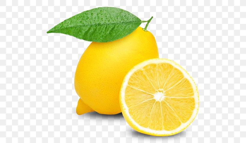 Lemon Desktop Wallpaper Clip Art, PNG, 700x479px, Lemon, Bitter Orange, Citric Acid, Citron, Citrus Download Free