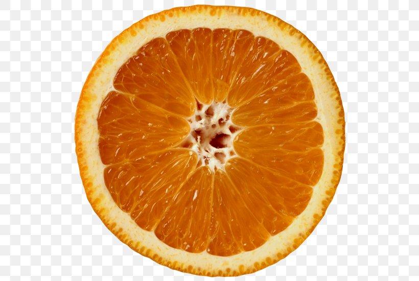 Orange Juice Stock Photography Blood Orange Grapefruit, PNG, 546x550px, Orange Juice, Blood Orange, Citric Acid, Citrus, Clementine Download Free