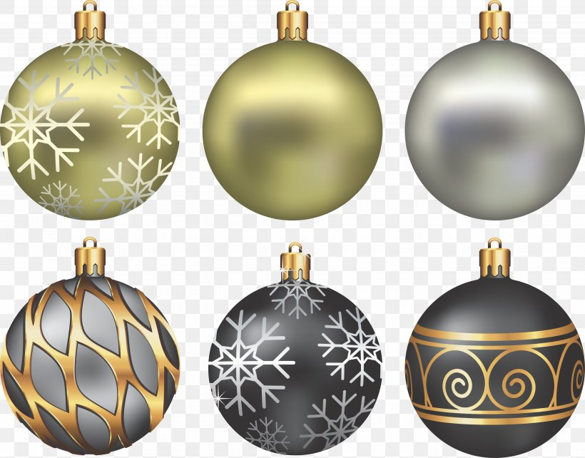 Christmas Ornament Ded Moroz New Year Tree Advent Calendars, PNG, 4220x3307px, Christmas Ornament, Advent, Advent Calendars, Ball, Calendar Download Free