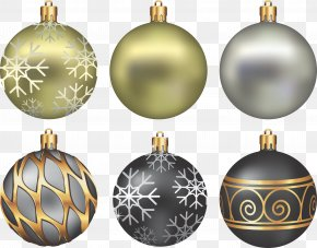 Keychain Vector - Christmas Ornament Ded Moroz New Year Tree Advent Calendars PNG