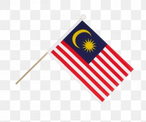 United States - Flag Of The United States American Revolutionary War Flag Of Malaysia PNG