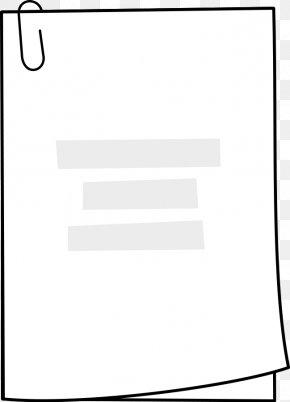 Homework Images - Paper Document Free Content Clip Art PNG